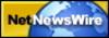 Netnewswirebadge