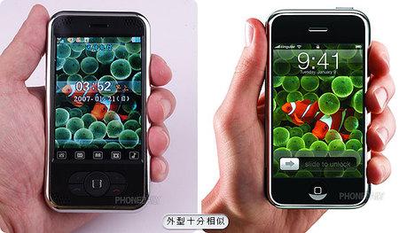Iphone_clone_p168_2_3
